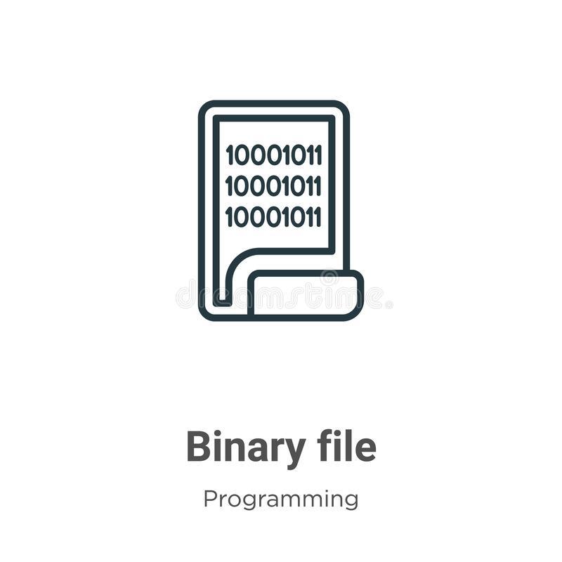 Numpy array to bin